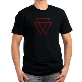 VAMPYRE T-Shirt
