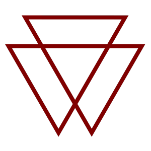 The Mark Of The Vampyre